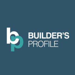 Builders-Profile-Square