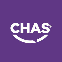 Chas-Square