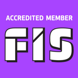 FIS-Accredited-Square