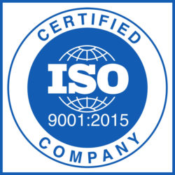 ISO-9001-Square