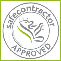 Safe-Contractor-Square